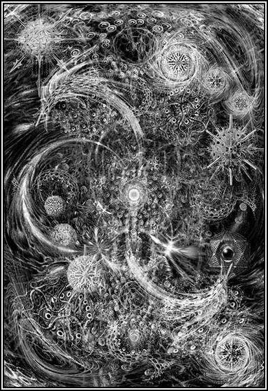 Outer Gods image.jpg