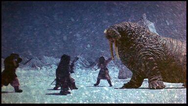 Walrus Giganticus image.jpg
