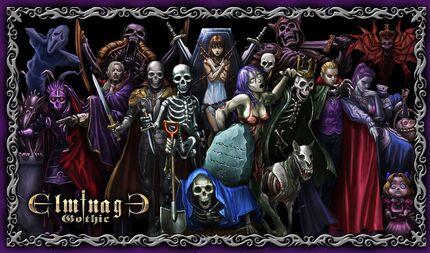 Elminage Gothic-Undead.jpeg