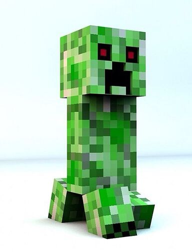 Creeper2image.jpg