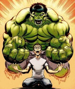 Hulk13.jpg