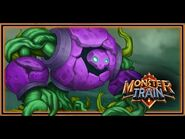 Tutorial - Monster Train Developer Livestream where we go over the basics on how to play.