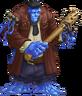 Paraffin Enforcer