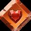 Upgrade Unit Heartstone.png