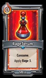 Rage Serum.png