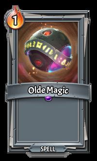 Olde Magic.png
