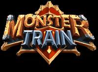 Monster Train Logo.png