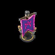 Banner Stygian Guard