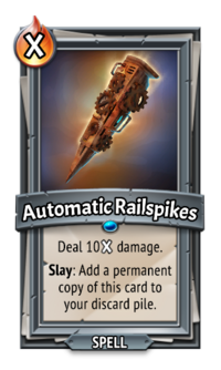 Automatic Railspikes.png