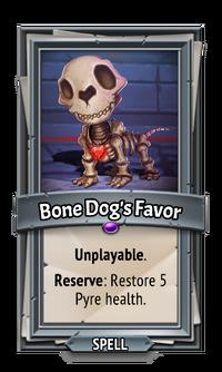 Bone Dog's Favor.png