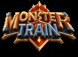 Monster Train Wiki