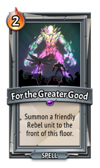 For the Greater Good.png