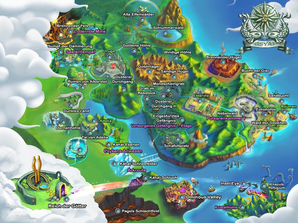 Weltkarte.png