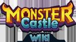 Monster Castle Wiki