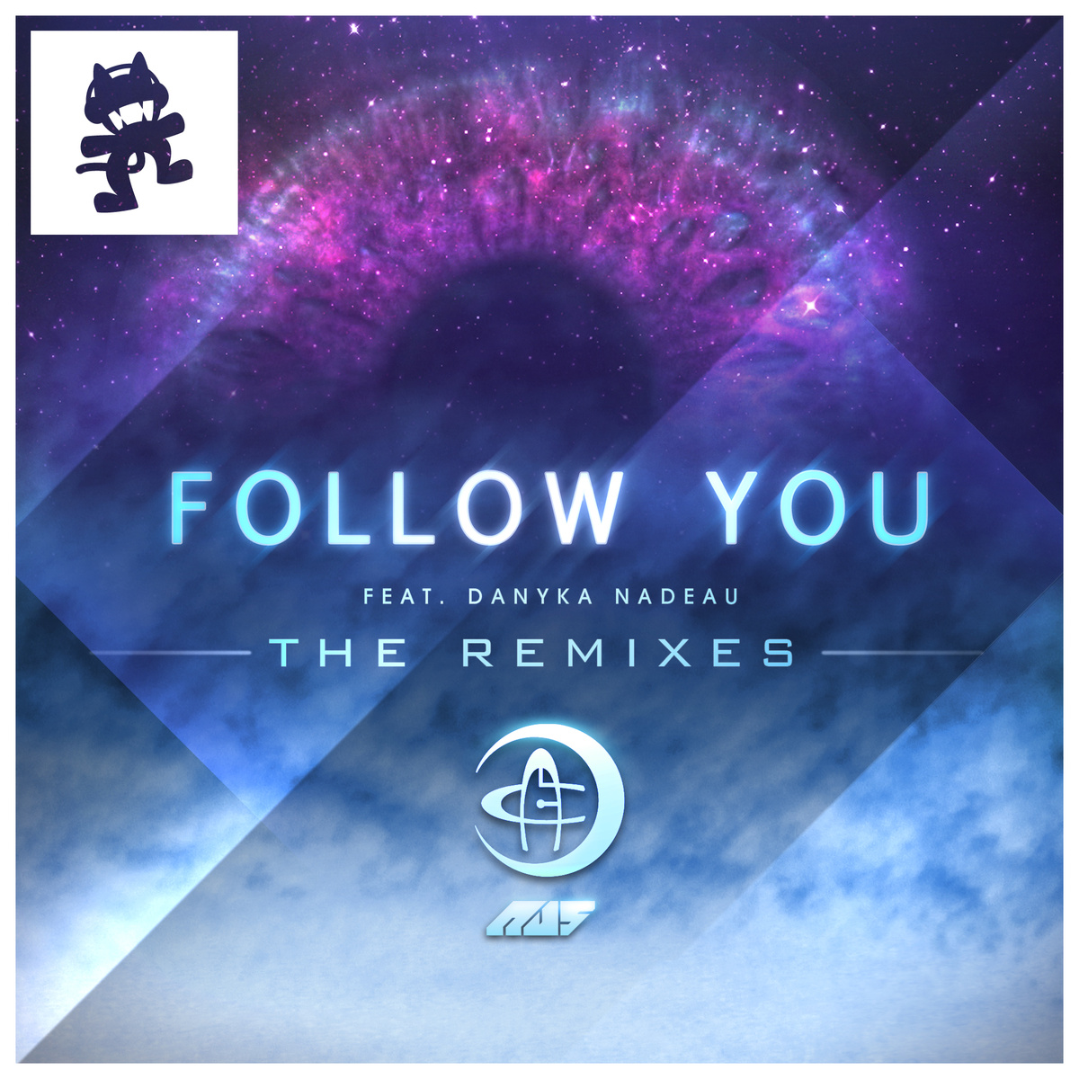 Follow You (Fractal Remix)