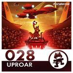 Monstercat 028 - Uproar.jpg