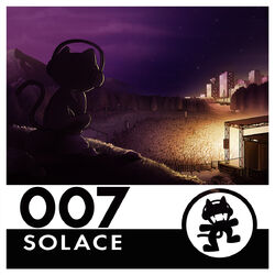 Monstercat 007 - Solace.jpg