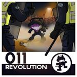 Monstercat 011 - Revolution.jpg