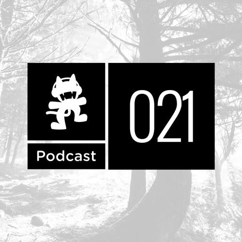 Monstercat Podcast - Episode 021