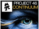 Continuum EP