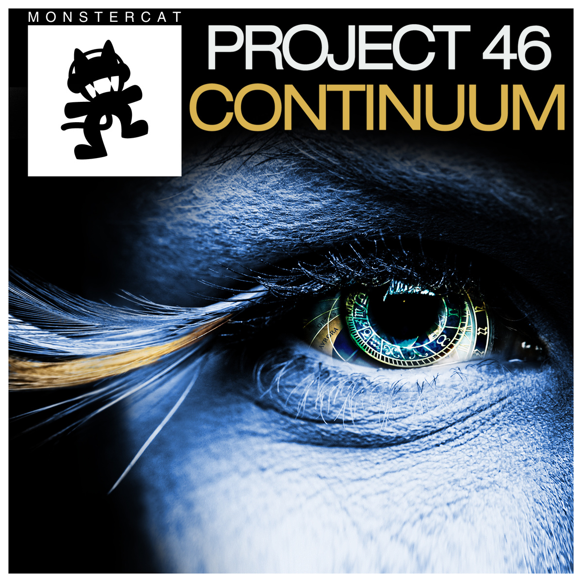 Waiting (Project 46 & Soundwell)