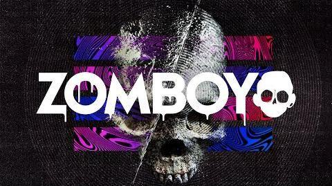 Zomboy_-_Like_A_Bitch