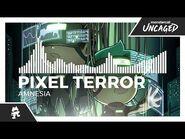 Pixel Terror - Amnesia -Monstercat Release-