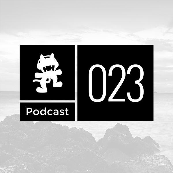 Monstercat Podcast - Episode 023