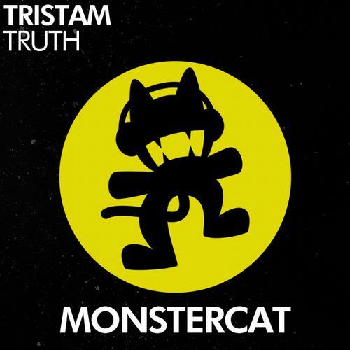 Truth (Tristam)