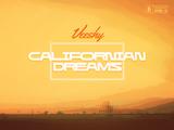 Californian Dreams LP