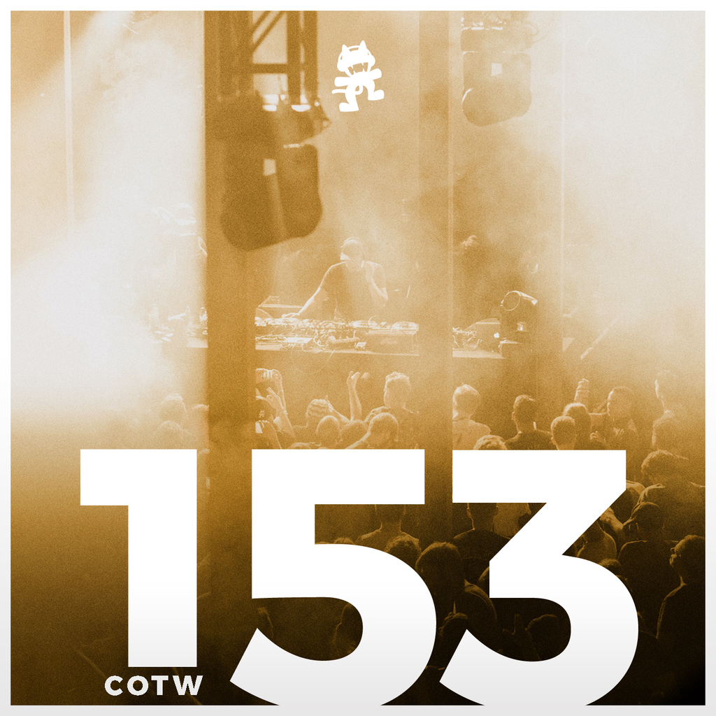 Monstercat: Call of the Wild - Episode 153