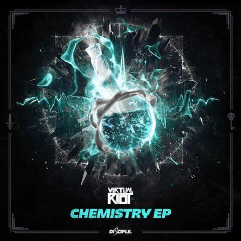 ChemistryEP.jpg