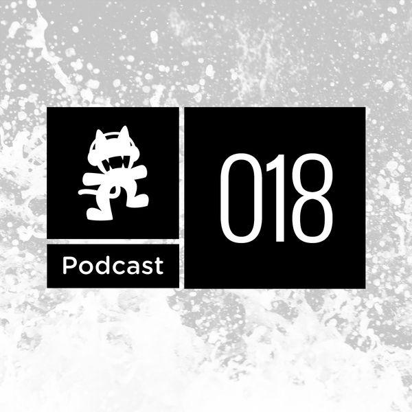 Monstercat Podcast - Episode 018