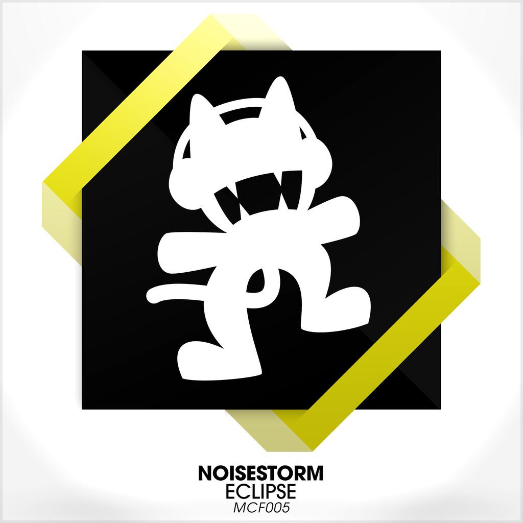 Eclipse (Noisestorm)