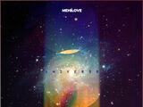 Stellar (meHiLove)