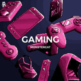 Category:Gaming Compilations