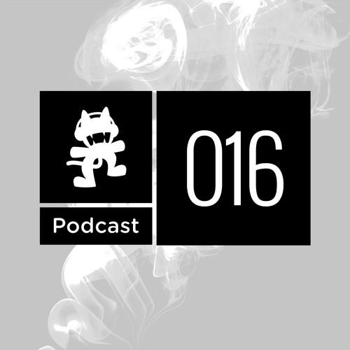 Monstercat Podcast - Episode 016