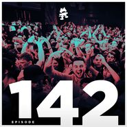Monstercat Podcast - Episode 142
