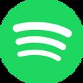 Spotify Logo (2000px).png