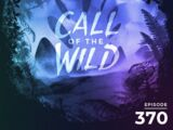Monstercat: Call of the Wild - Episode 370