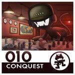 Monstercat 010 - Conquest.jpg