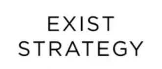 Exist Strategy