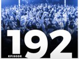 Monstercat: Call of the Wild - Episode 192