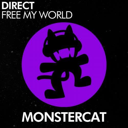 Free My World