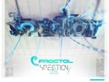 Spection