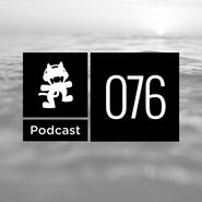 Monstercat Podcast - Episode 076