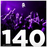 Monstercat Podcast - Episode 140