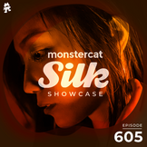 Monstercat Silk Showcase 605