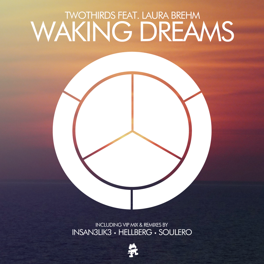 Waking Dreams (Hellberg Remix)