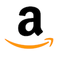 Amazon Logo (Circle).png